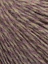 Fiber Content 65% Acrylic, 15% Alpaca, 10% Viscose, 10% Wool, Lilac, Brand ICE, Camel, Yarn Thickness 2 Fine  Sport, Baby, fnt2-39837