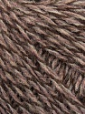 Fiber Content 65% Acrylic, 15% Alpaca, 10% Viscose, 10% Wool, Maroon, Lilac, Brand ICE, Beige, Yarn Thickness 2 Fine  Sport, Baby, fnt2-39839
