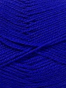 Fiber Content 100% Acrylic, Purple, Brand ICE, Yarn Thickness 2 Fine  Sport, Baby, fnt2-39942