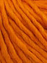 Fiber Content 50% Virgin Wool, 40% Alpaca, 10% Acrylic, Brand Ice Yarns, Gold, Yarn Thickness 5 Bulky  Chunky, Craft, Rug, fnt2-43739