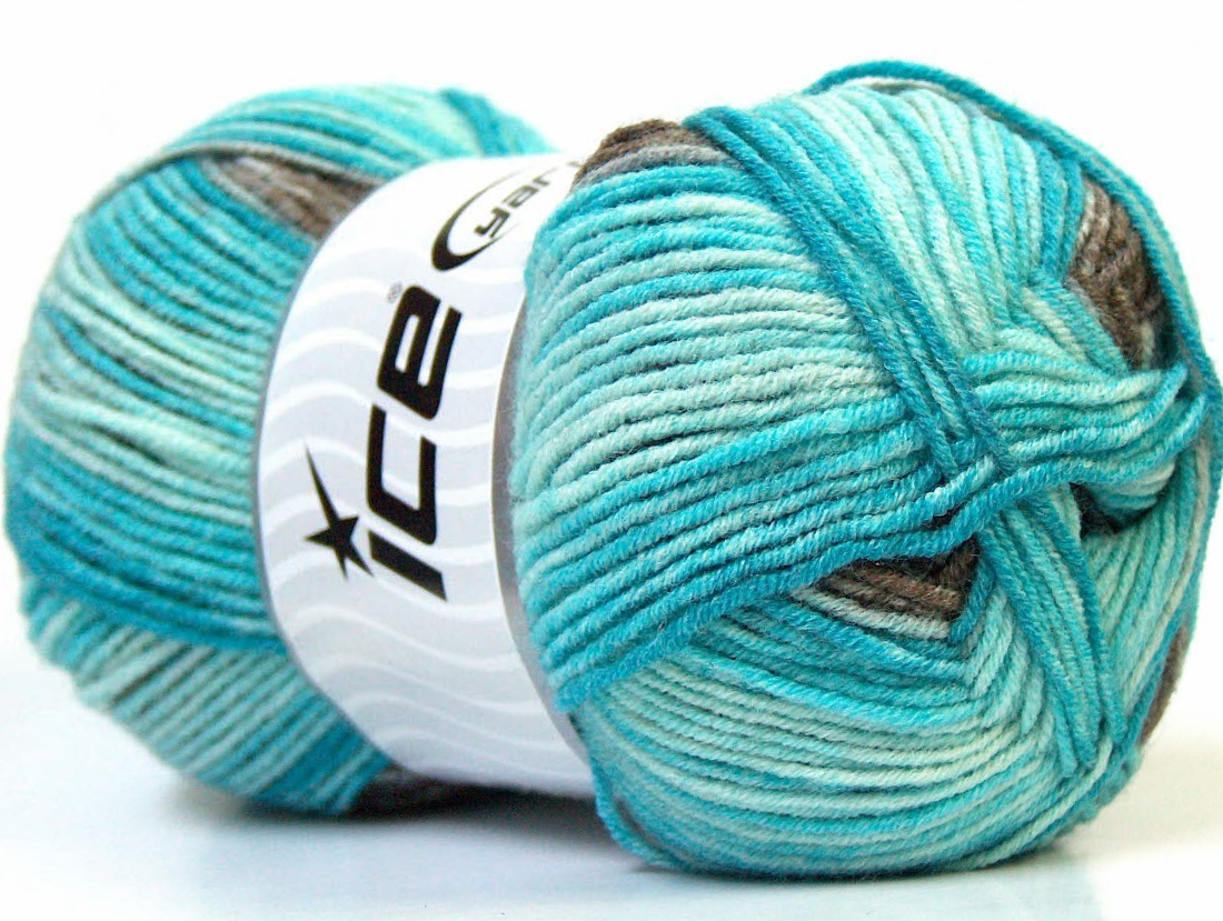Bamboo Yarn : Bamboo Wool Magic at Ice Yarns Online Yarn Store