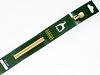 Pony Bamboo Knitting Needles 4 mm (US 6)