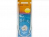 Pony Circular Knitting Needles - 80 cm 5 mm (US 8)