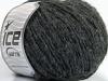 Sale Luxury-Premium Dark Grey Melange