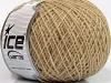 Wool Fine 30 Cafe Latte
