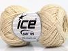 Sale Summer Cream Linen