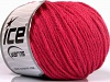 Airwool Worsted Pink
