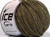 Ribbon Wool Camel Melange