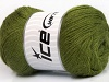 Norsk Fine Green