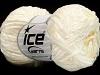 Chenille Light Light Cream