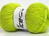 Gonca Light Green