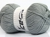 Elite Wool Light Grey