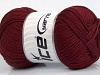 Baby Cotton 100gr Burgundy