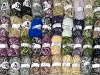 Mixed Lot Custom Blend Yarns