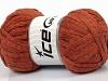 Cotton Ibiza Copper