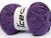 Cotton Ibiza Lavender