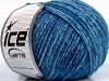 Sale Self-Striping Blue Shades