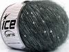 Sale Bead-Sequin Grey