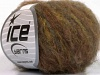 Everest Mohair Brown Shades