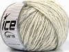 Mystery Wool Grey Beige