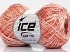 Monet Wool Fine Salmon Shades