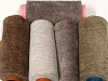 Mixed Lot Thin Chenille