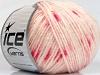Sale Self-Striping Tonos de color rosa