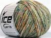 Sale Winter Pastel Colors
