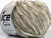 Sale Chenille Grey Shades