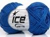 Soft Acryl DK Azul