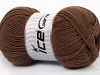 Elite Wool Brown
