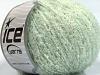 Sale Boucle Light Mint Green