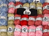 Mixed Lot Baby Yarns