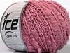 Nodone Rose Pink