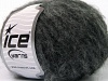 Sale Winter Grey Black