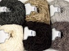 Amigurumi Chenille Mixed Lot