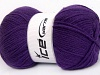 Gonca Purple