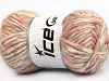 Sale Winter White Salmon Shades Light Grey