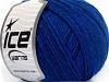 Sale Plain Blue