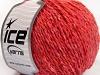 Sale Winter Salmon Shades Tweed