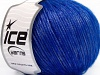 Retina Wool Blue