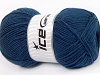 Elite Wool Blue