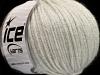 Sale Winter White Silver