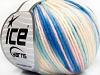 Sale Luxury-Premium White Pink Shades Blue Shades
