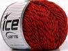 Flamme Duo Red Black