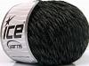 Sale Plain Anthracite Black