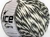 Sale Winter White Grey