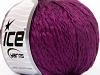 Sale Winter Purple