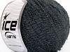 Sale Winter Anthracite Black