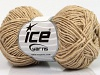 fnt2-58044 https://www.iceyarns.com